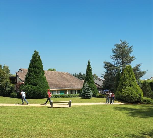 Journées du patrimoine 2018 - Exposition espace Volvic.