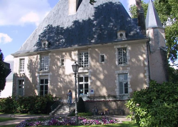 Crédits image : Val de Loire