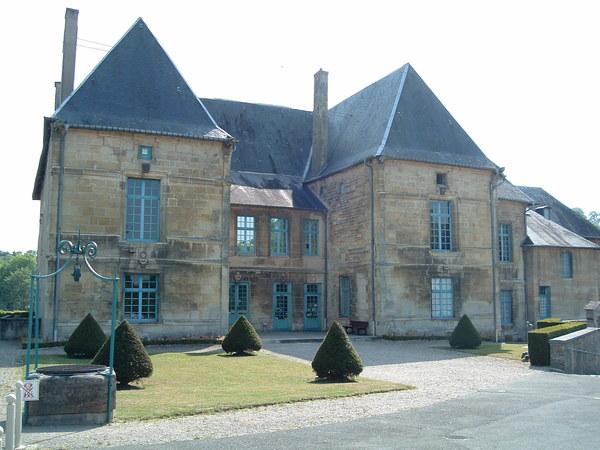 Nuit des musées 2018 -Musée Barrois