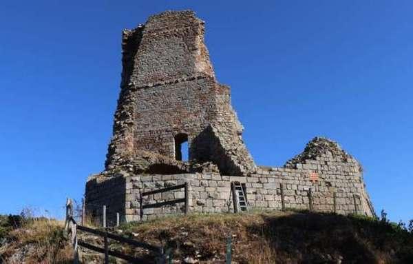 Crédits image : Château de Montfaucon