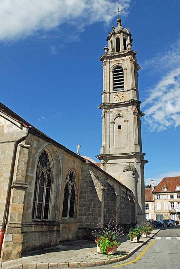 Crédits image : Jean-François Feutriez