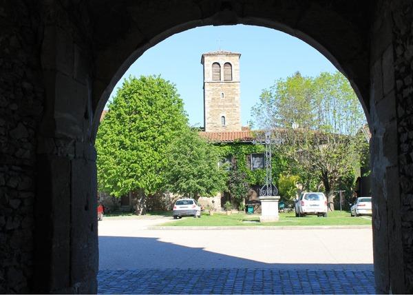 Journées du patrimoine 2017 - Partez sur les traces des moines chartreux