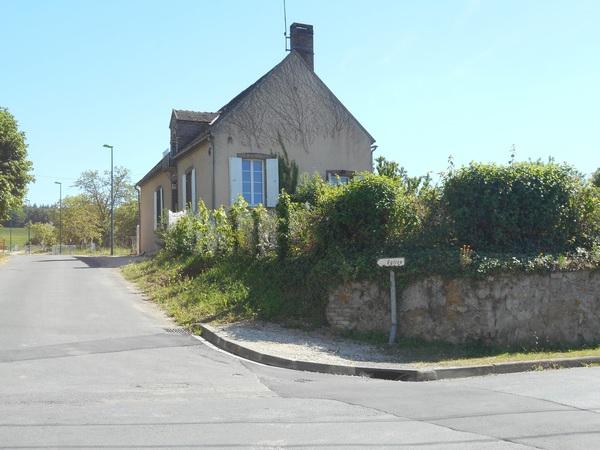 Crédits image : Mairie Saligny