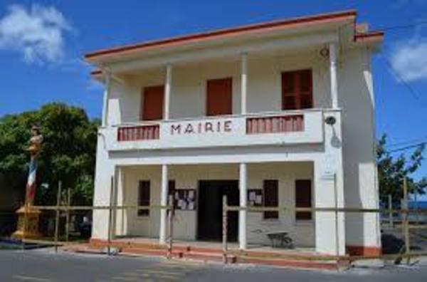 Crédits image : mairie