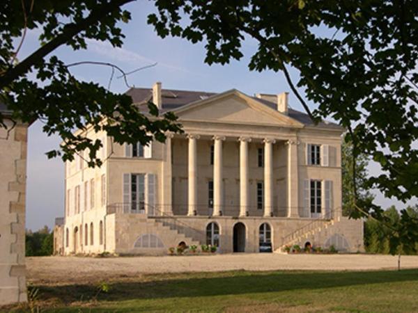 Rendez Vous aux Jardins 2018 -Château de Bignicourt-sur-saulx