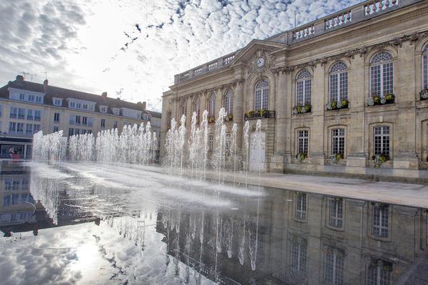 Crédits image : Ville de Beauvais - Service communication
