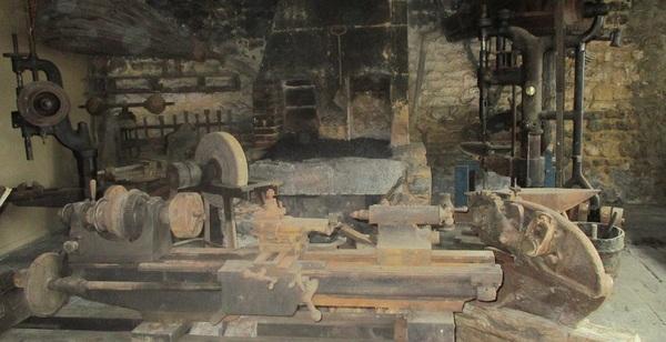 Crédits image : Mairie de Quincy-Landzécourt