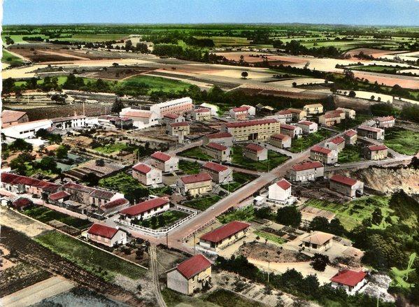 Journées du patrimoine 2017 - Percez les secrets de la MIne