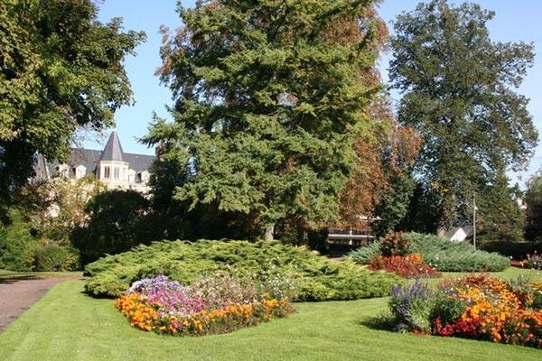 Crédits image : Pays Loire Val d'Aubois