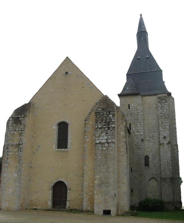 Crédits image : Commune de La Ferté-Villeneuil