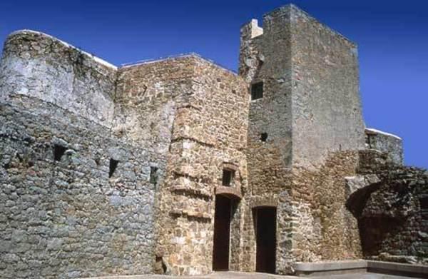 Journées du patrimoine 2017 - Portes ouvertes du Bastion de France et de sa terrasse panoramique