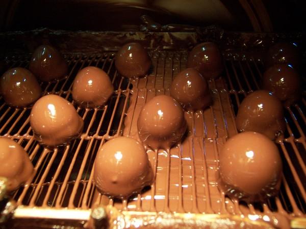 Journées du patrimoine 2017 - Rencontre autour d'un chocolat chaud