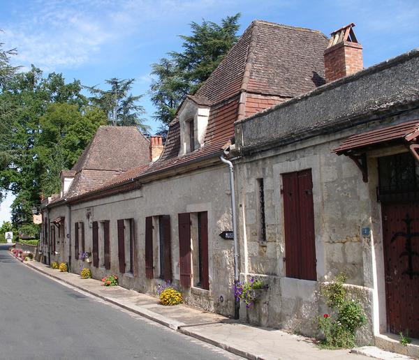 Nuit des musées 2019 -Musée André Voulgre - musée des Arts et Traditions populaires du Périgord