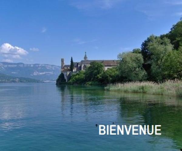 Journées du patrimoine 2017 - Par monts et châteaux. 1416, itinérance et résidences des ducs de Savoie