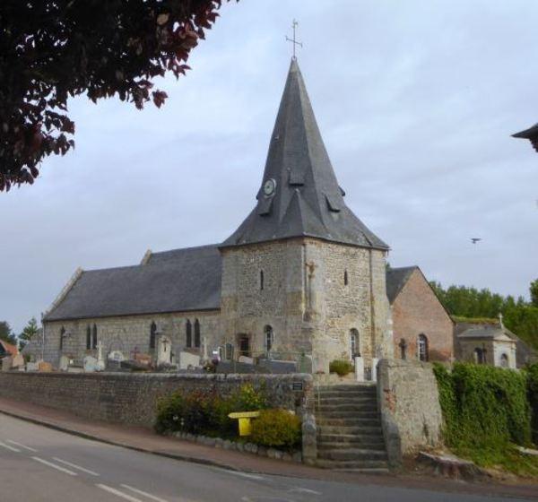Crédits image : Saint Aubin passionnément. Image libre de droit
