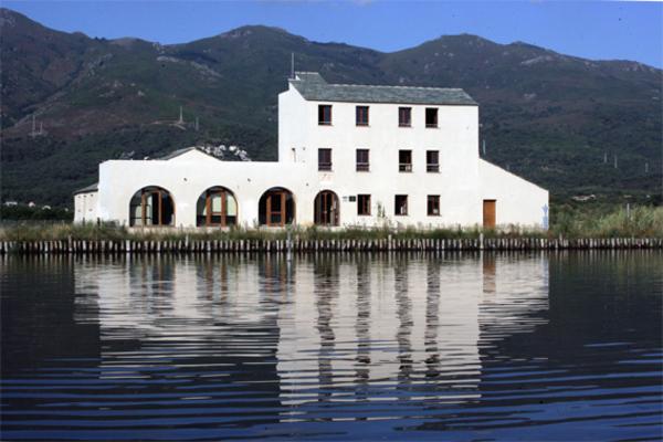 Journées du patrimoine 2020 - Annulé | L'histoire des territoires lagunaires