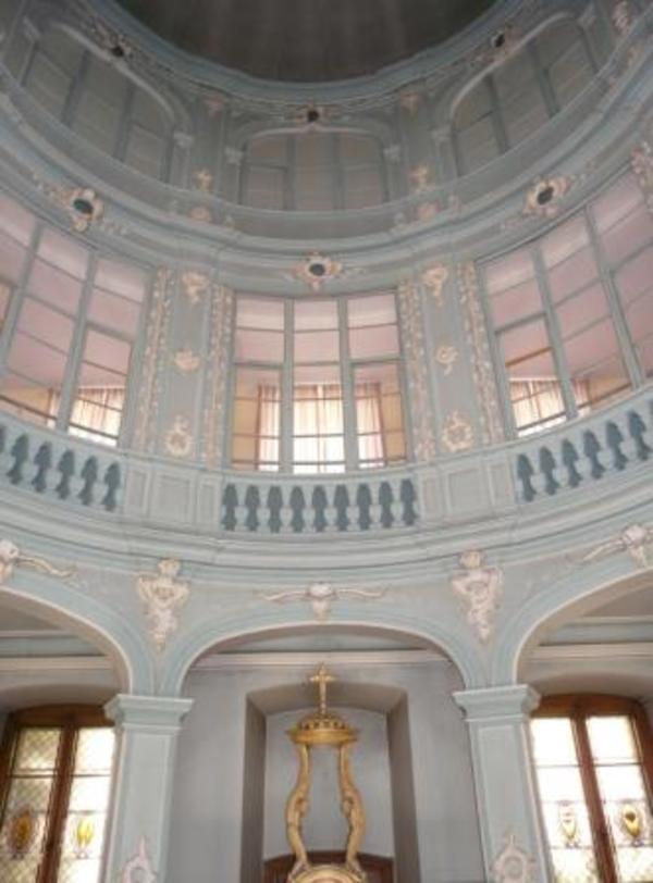 Crédits image : @ Musées de Haguenau