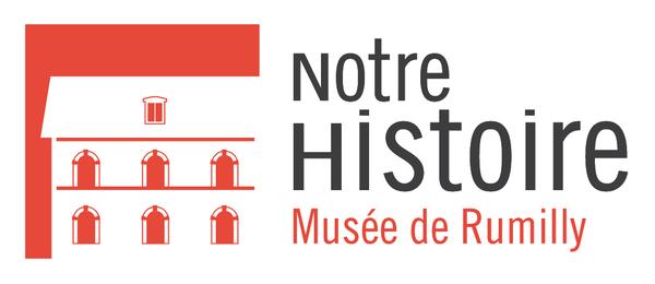 Nuit des musées 2018 -Notre histoire, musée de rumilly