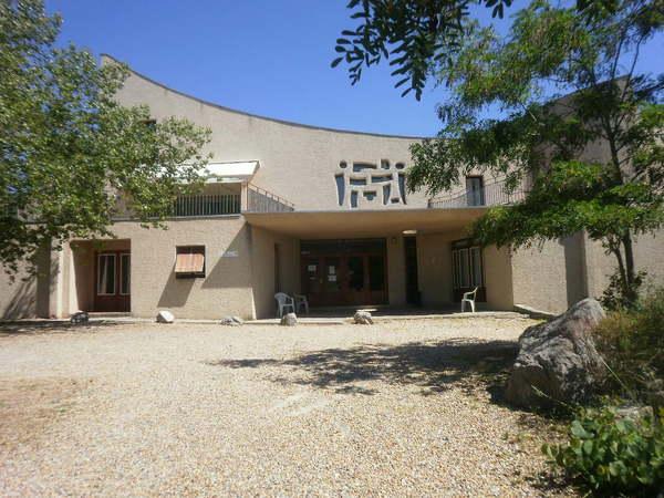 Journées du patrimoine 2018 - Visite guidée du couvent créé par Thomas Gleb