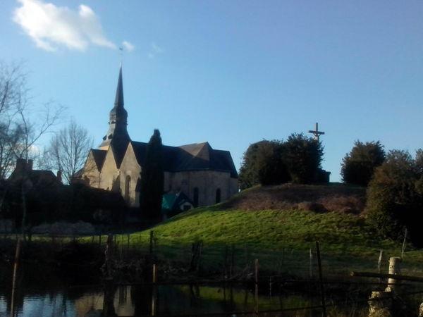 Journées du patrimoine 2017 - Poilus Vallonais