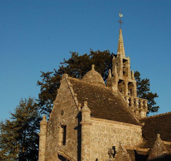 Journées du patrimoine 2017 - la nouvelle jeunesse de l'église saint Sylvestre