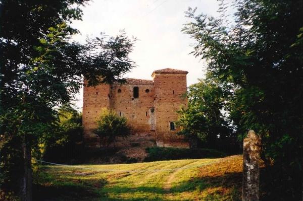 Journées du patrimoine 2017 - Visite guidée du château d'Espas