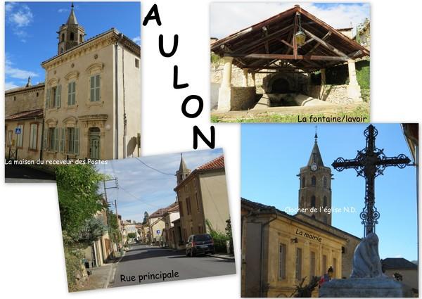 Journées du patrimoine 2019 - Exposition et visite guidée du patrimoine culturel du village