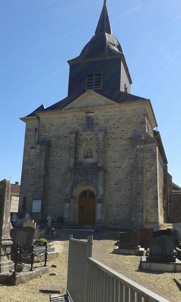 Crédits image : Ville-en-Blaisois