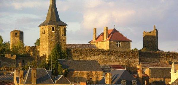 Crédits image : ©Vieux Château