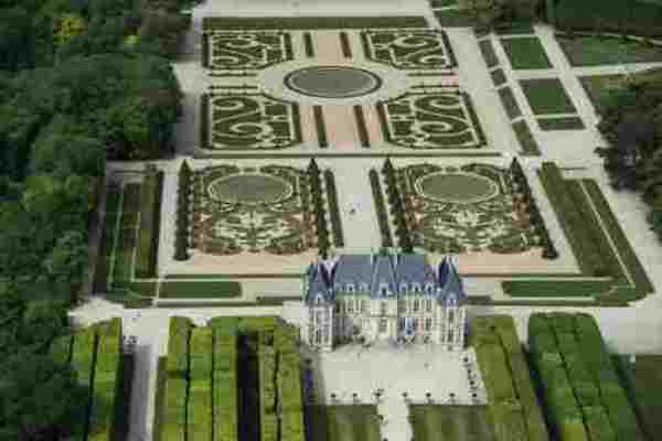 Crédits image : Hauts-de-Seine
