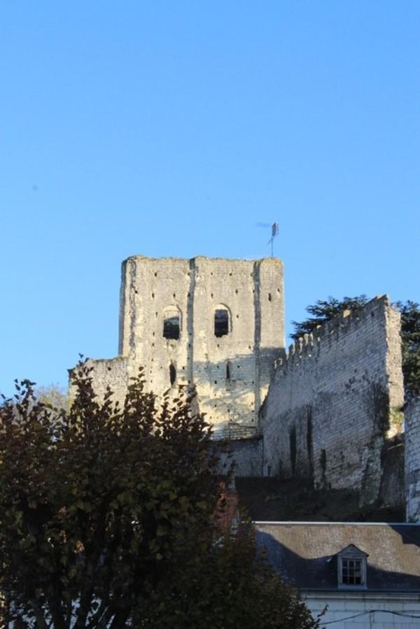 Crédits image : pays de la vallée de la Loire et du Romorantinais