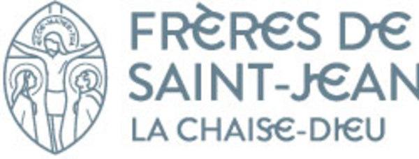La Chaise-Dieu - Abbaye