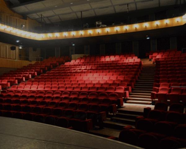 Théâtre de Brunoy