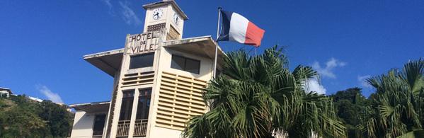 Crédits image : Ville de Saint-Pierre
