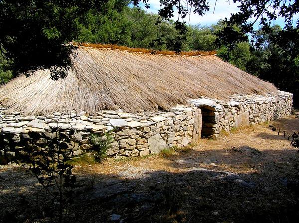 Journées du patrimoine 2017 - Village préhistorique de Cambous