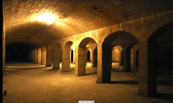 Journées du patrimoine 2017 - Visite de la Maison du Fontainier