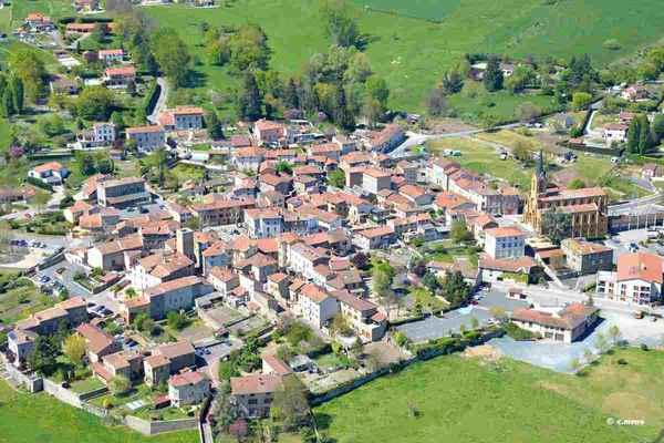 Journées du patrimoine 2017 - Il était une fois l'abbaye de Savigny...Parcours ludique et attractif...