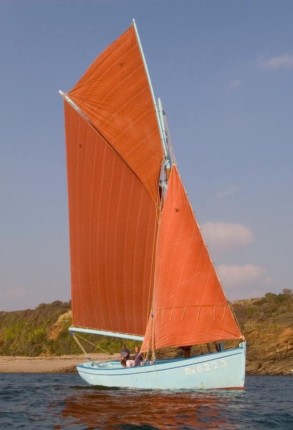 Journées du patrimoine 2017 - Navigation à bord du bateau