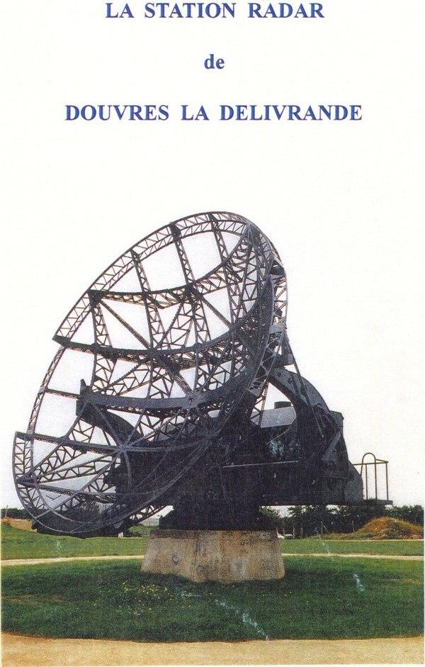 Journées du patrimoine 2019 - Visite guidée du musée Radar