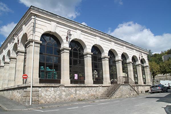 Crédits image : (c) Commune de Villefranche de Rouergue