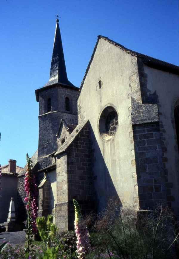 Crédits image : © Mairie de Flavignac