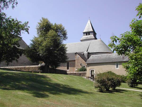 Crédits image : © Office de tourisme Cœur de Béarn