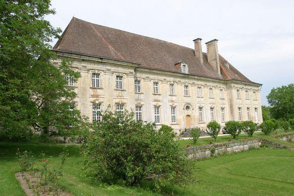 Rendez Vous aux Jardins 2018 -Jardins de l'abbaye de Rangéval