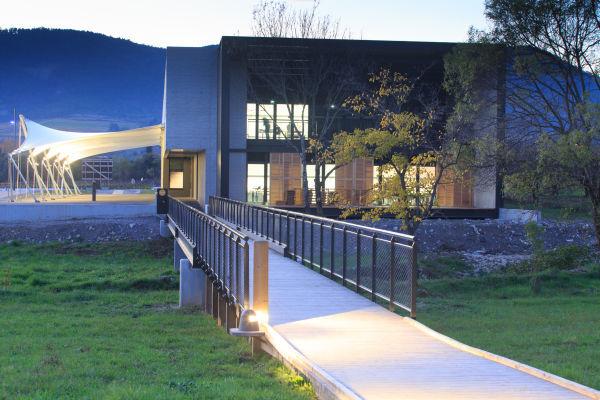 Nuit des musées 2018 -MuseAl - musée archéologique d'Alba