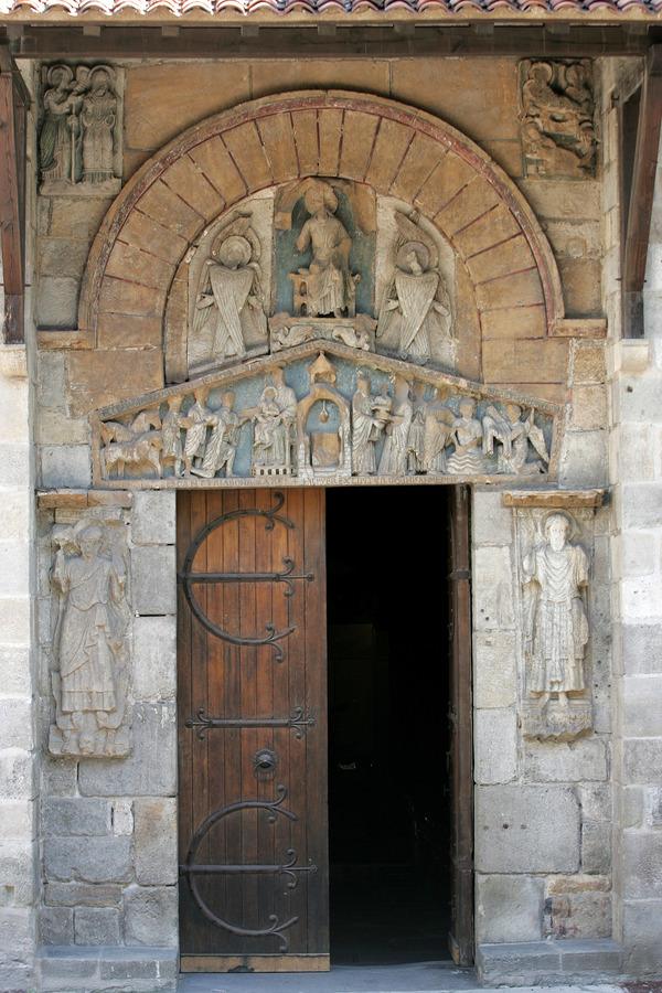 Journées du patrimoine 2018 - Conférence-atelier: les mathématiques des bâtisseurs de la basilique Notre-Dame-du-Port
