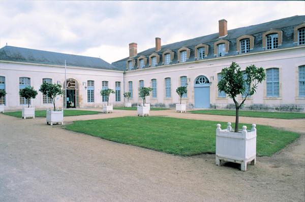 Nuit des musées 2018 -Musée de la marine de Loire