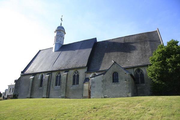 Crédits image : Ville de Saint-Antoine-du-Rocher