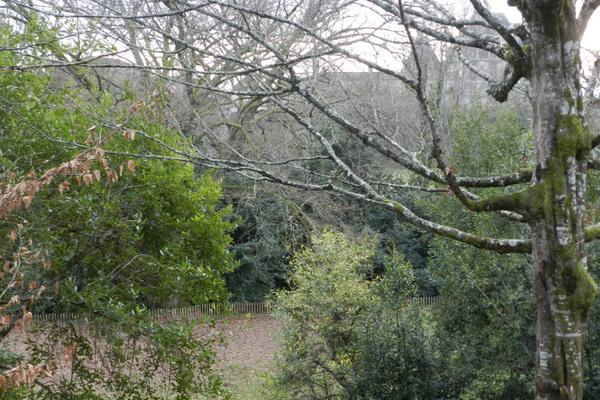Rendez Vous aux Jardins 2018 -Parc municipal