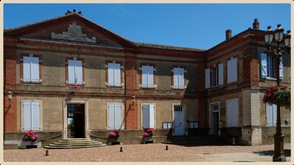 Journées du patrimoine 2017 - Visite guidée du projet de musée lapidaire