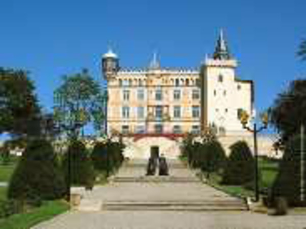 Journées du patrimoine 2017 - Visite du village de Saint-Priest